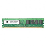 HP DDRAM DIMM A 100 PIN DA 512MB