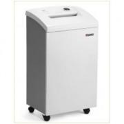 CleanTEC 41400 DISTRUGGIDOC SERIE