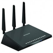 AC1200 DUAL-BAND WLAN ROUTER IN