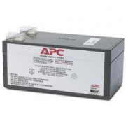 REPLACEMENT BATTERY CARTRIDGE 47