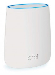 4PT ORBI MICRO SATELLITE IN