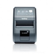 RJ-3050 MOBILE PRINTER ALL 127 MM/SEC 203DPI USB 2.0  GR