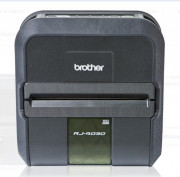 RJ-4230 THERMAL MOBILE PRINT 4IN BT  IN