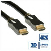 CAVO ULTRA HD GOLD MT 5