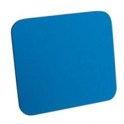 MOUSE PAD BLU