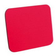 MOUSE PAD ROSSO