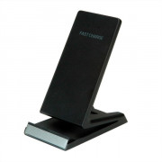 Wireless Charging Stand per Devices Mobile, 10W