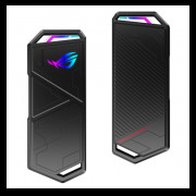 ROG STRIX ARION  ESD-S1C/BLK/G/AS Accessori Pc