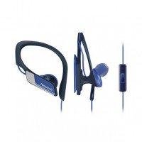 Panasonic Cuffie Auricolari Wireless Rp hf410be a Epto