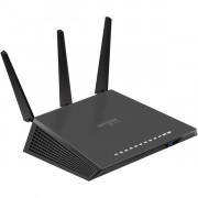5PT AC2300 CYBER SECURITY WIFI ROUT