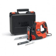 Black & Decker RS890K BLACKDECKER SEGA MULTIFUNZIONE