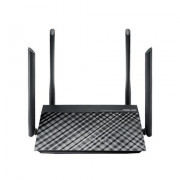 Asus RT-AC1200 Router Wireless AC1200