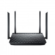 Asus RT-AC1200G PLUS Router wireless AC1200