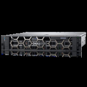 RTRR7 R740 POWEREDGE Dell Enterprise Power Edge Rack