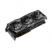 GF ROG-STRIX-RTX2080TI-A11G-GA 11GB GDDR5 1575HZ DVI HDMI2 DP2  IN
