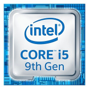 CORE I5-9600K 3.70GHZ W/O FAN SKT1151 9MB CACHE BOXED  IN