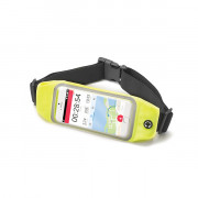RUNBELT VIEW UP TO 4.7 YELLOW