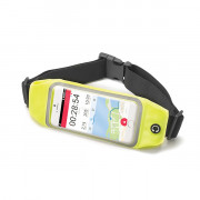 RUNBELT VIEW UP TO 5.5 YELLOW