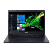 Acer A315-55G-5364 I5-10210U 8GB 512GB 15.6IN W10H NOOD  IN