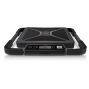 S50 Electronic postal scale Nero