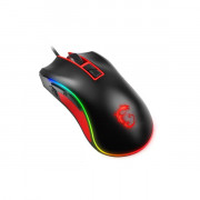 MSI Gaming Mouse M92  Accessori