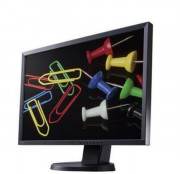 "Monitor Led 19"" Eizo S1923H-BK"
