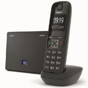 AS690IP Voip Black