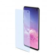 PROTECTIVE FILM - Galaxy S10