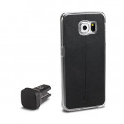 Smart Drive - GALAXY S6 KIT COVER GHOST