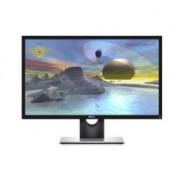 DELL 24 GAMING MONITOR SE2417HG