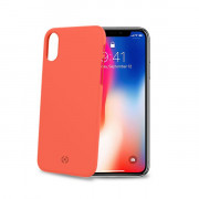 SHOCK - IPHONE XS/X IP X/XS OR