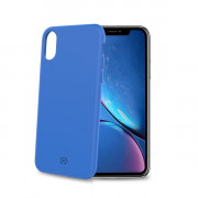 SHOCK - IPHONE XR IP BL