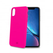 SHOCK - IPHONE XR IP PK