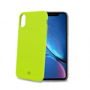 SHOCK - IPHONE XR IP YL