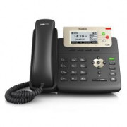 T23G ENTERPRISE GIGABIT IP PHONE A