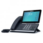 91378360 YEALINK SIP T58A Ip Phones 2n