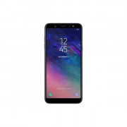 Samsung GALAXY A6+ 6.0IN LAVENDER 4G 3GB 32GB ANDROID 8.0 OREO     IN
