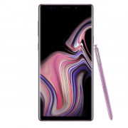 GALAXY NOTE 9 PURPLE 512 GB