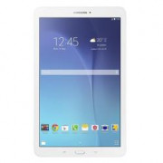 GALAXY TAB E 9.6 3G WHITE