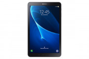 GALAXY TAB A 10.1 LTE GRAY 2018