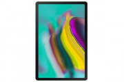 GALAXY TABS 10.5 WIFI(64GB)BLACK