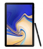 GALAXY TAB S4 10.5 GRAY LTE