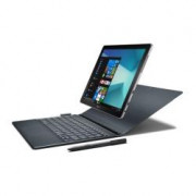 GALAXY BOOK 12.0 WIFI 4GB/128GB