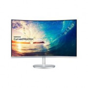 C27F591  MONITOR CURVED 27 POLL LED HIGH RANGE