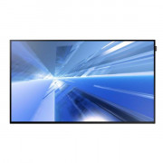 LH32DMEPLGCEN DM32E 32IN 16:9 SLIM LED 350 NIT  FHD 1920 X 1080 400CD IN
