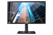 S22E450MW MONITOR 22 WIDE MM