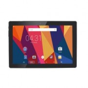 "Tablet 10,1""""Android 7-2/16-GPS-QuadC A53-1280x800"
