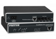 PATTON SN4114/JO/EUI SMARTNODE 4 FXO VOIP GATEWAY 1X10 ANALOGICI
