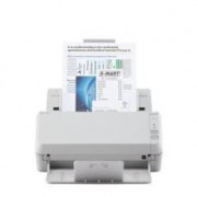 Fujitsu SP-1120  SCANNER DOCUMENTALI FORMATO A4