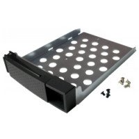 +DD TRAY FOR NEW TS-X19P+ SERIES